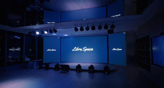 品牌发布会、新品展示会、主题沙龙场地首选